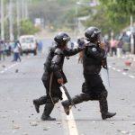 Presidente da Nicarágua revogará reforma que gerou protestos