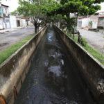 Com ação preventiva, Prefeitura de Aracaju evita transtornos gerados por transbordamento de canais