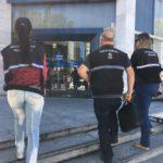 Procon Municipal fiscaliza cumprimento da legislação consumerista nas agências bancárias na Capital