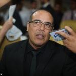 Cabo Amintas fala sobre declarações de político