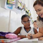 Governo de Sergipe lança edital para contratação temporária de professores
