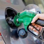 Procon divulga nova pesquisa comparativa de preços dos combustíveis na capital