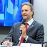 Audiência Pública debaterá Plano Nacional de Educação e Fundeb