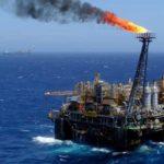 Petrobras acelera desmonte da bacia de Campos e mira o pré-sal
