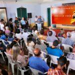36° FASC: Prefeitura de São Cristóvão anuncia programação oficial