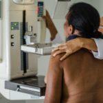 Centro de Atenção Integral à Saúde da Mulher já realizou mais de 7 mil exames neste ano