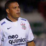 Tribunal de Justiça condena Corinthians e Ronaldo a pagarem indenização milionária a empresário