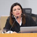 Conselheiros e procurador-geral manifestam apoio a sistema que avalia Educação Básica
