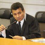 Tribunal conclui fiscalização de portais da transparência das unidades estaduais