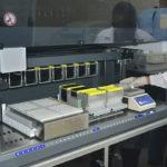 Teste de carga viral do HIV, Hepatites B e C realizado no Lacen pontua entre melhores do Brasil