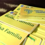 Pagamento do 13º do Bolsa Família está garantido, diz porta-voz