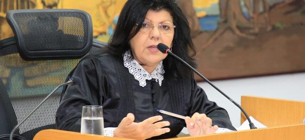 Auditoria do TCE constata graves problemas de gestão municipal de Canindé
