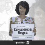 Consciência Negra: Jovens do SCFV visitam a primeira comunidade quilombola de Sergipe