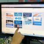 Samu 192 Sergipe lança edital do processo seletivo para Curso de atendimento pré-hospitalar