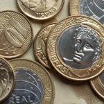 Arrecadação federal em Sergipe ultrapassou R$ 505 mi em novembro