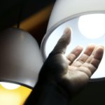 Consumo de energia elétrica em Sergipe totalizou 815 mil MWh no 3º trimestre