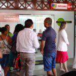 CEAC da Rua do Turista já conta com o Aracajucard