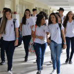 Governo abre Processo Seletivo para professor, coordenador pedagógico e administrativo-financeiro do Tempo Integral