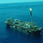 Sergipe recebe mais de R$ 224,8 milhões provenientes do leilão do excedente de petróleo