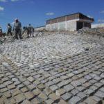 Dilson de Agripino destina recurso para obras de pavimentação em Tobias Barreto