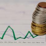 Relatório do Banco Central aponta redução da dívida líquida de Sergipe