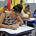 Governo divulga resultado final do Curso Pré-Universitário