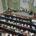 Iniciadas as comemorações dos 200 anos de Sergipe