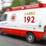 SES apresenta Plano de Contingência do Samu para o Carnaval