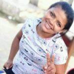 Mulher de 27 foi brutalmente assassinada com golpes de faca no município de Brejo Grande