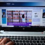 Fundação Telefônica Vivo e Seduc disponibilizam cursos e atividades em plataformas digitais