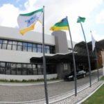 Coronavírus: Tribunal de Contas institui plano de contingenciamento de despesas