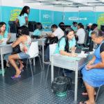 Sebrae vai viabilizar financiamentos para micro e pequenas empresas