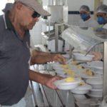 Prefeitura de Socorro modifica funcionamento do Restaurante Popular Frei Miguel