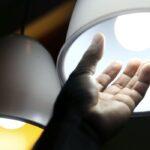Senado aprova proibição de corte de luz em véspera de fins de semana