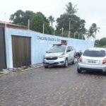 Homem morre afogado em chácara no Povoado Brejo em Lagarto