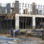 Sergipe, Ceará e Piauí são os únicos estados do país com obras da construção civil suspensas