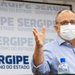 Governo prorroga medidas restritivas e cria comitê de retomada econômica após pandemia de covid-19