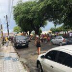 Secretário de Obras é assassinado a tiros em Brejo Grande