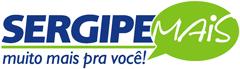 Sergipe Mais